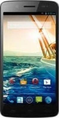 Micromax Canvas Elanza 2 Mobile Phone
