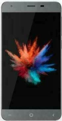 InnJoo Fire2 Plus Mobile Phone