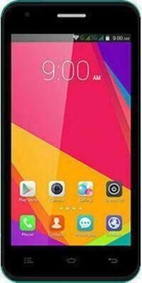 Celkon Millennia Q452 Mobile Phone