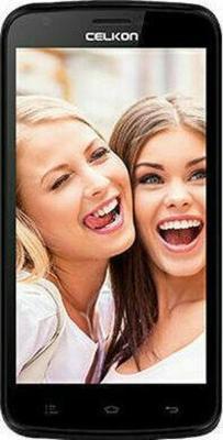 Celkon Millennia Q519 Mobile Phone
