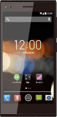 Freetel XM Mobile Phone