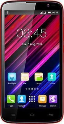 Infinix Hot Smartphone