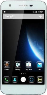 Doogee F3 Mobile Phone