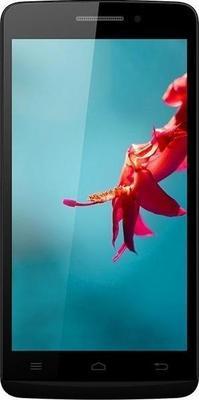 Doogee Find DG510 Mobile Phone