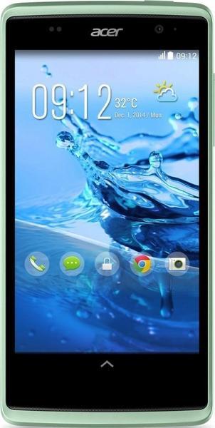 Acer Liquid Z500 Mobile Phone