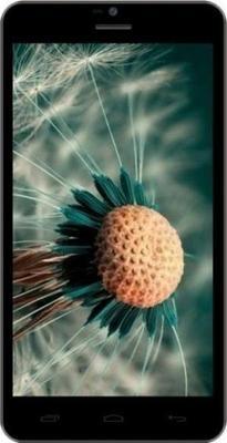 Doogee DG685 Mobile Phone