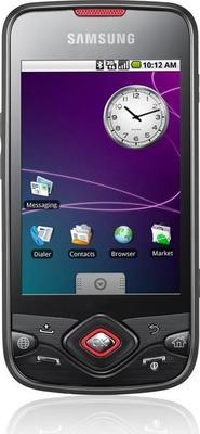 Samsung Galaxy Spica Telefon komórkowy