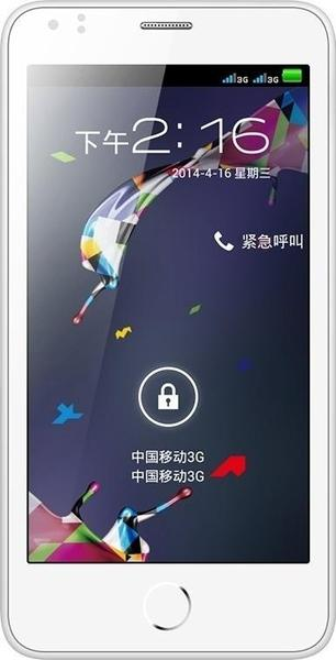 TCL H916T