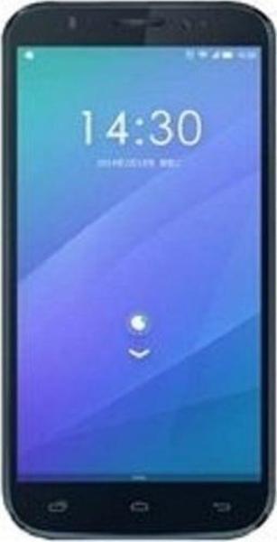 Dakele L1 Mobile Phone