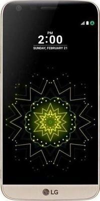 LG G5 Lite Mobile Phone