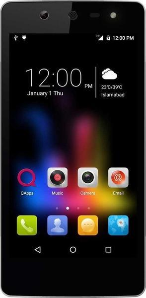 Qmobile Noir S5 Mobile Phone