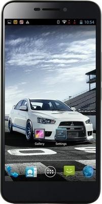 100+ V6 Mobile Phone