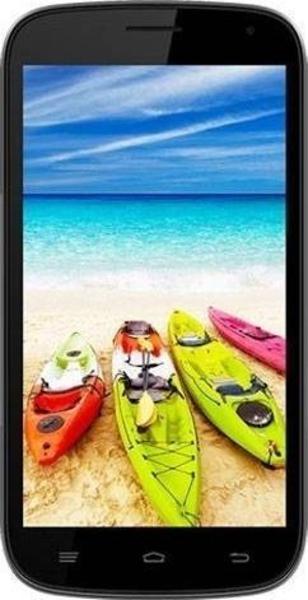 Intex Aqua i5 Octa Mobile Phone