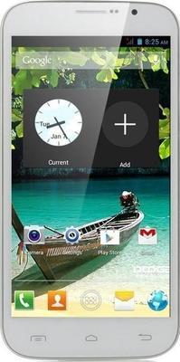 Doogee DG600 Mobile Phone