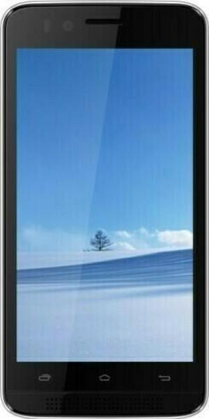 DEXP Ixion X145 Nova Mobile Phone