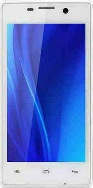 Gionee CTRL V4 Mobile Phone