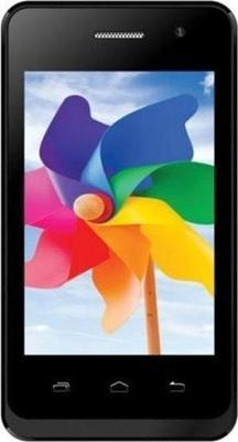 Intex Aqua X15 Mobile Phone