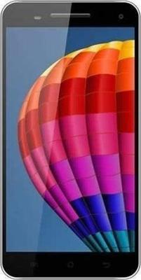 Doogee DG650S Mobile Phone