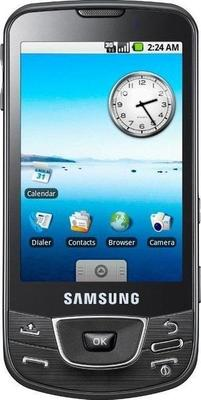Samsung i7500 Galaxy Mobile Phone