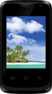 Intex Aqua R2 Mobile Phone
