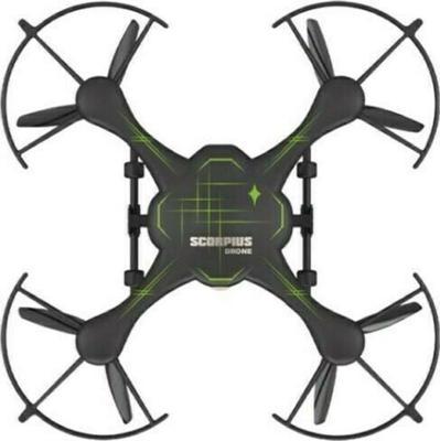 FQ777 955C Drone