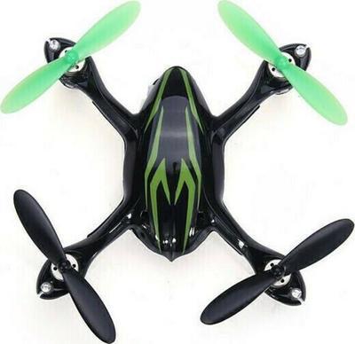 Hubsan X4 Camera H107C Drone