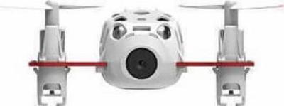 Hubsan H111C Nano Q4 Drone