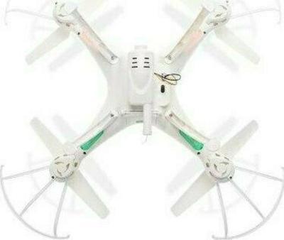 LiDi RC L15FW Drone