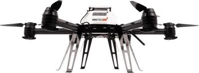 AscTec Firefly Drone