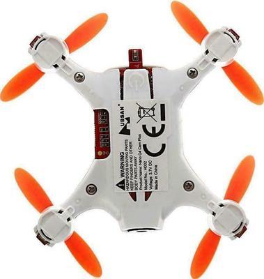 Hubsan H002 Nano Q4 Drone