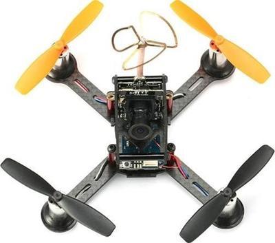 Eachine QX100 Drone