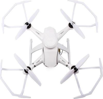 Aosenma CG035 Drone