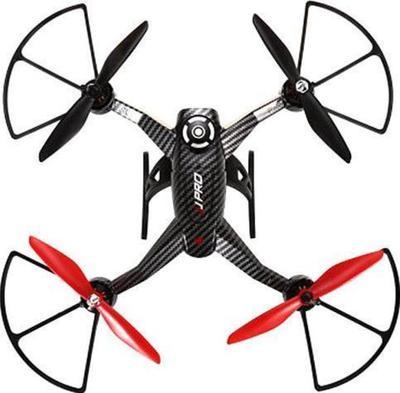 JJRC JJPRO X1G Drone