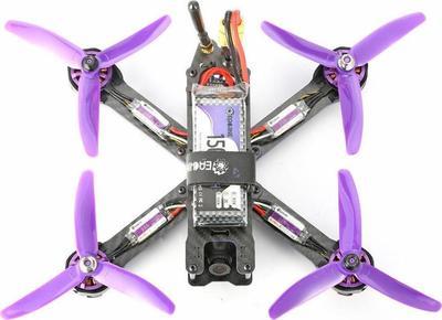 Eachine Wizard X220 Drohne