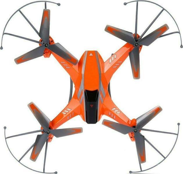Attop A8 Drone