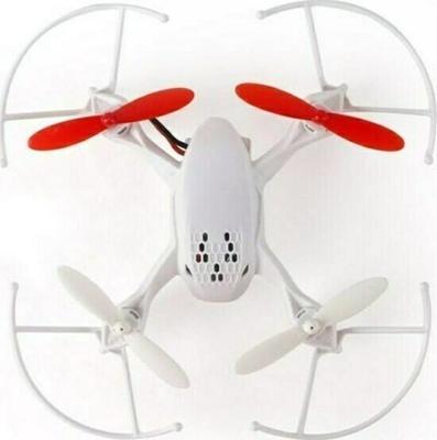 JY Toys JY001 Sky Fighter