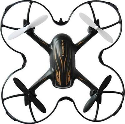 Hubsan H107P X4 Plus Drone