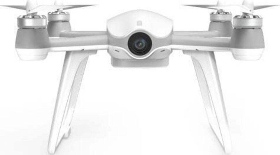 Walkera AiBao drone
