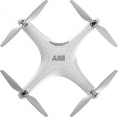 AEE Condor Standard