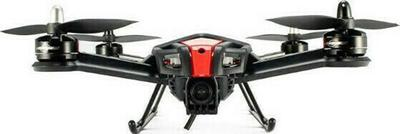 Longing LY-250 Drone