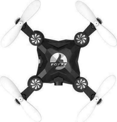 FQ777 FQ11 Drone