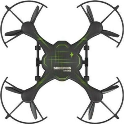 FQ777 955 Drone