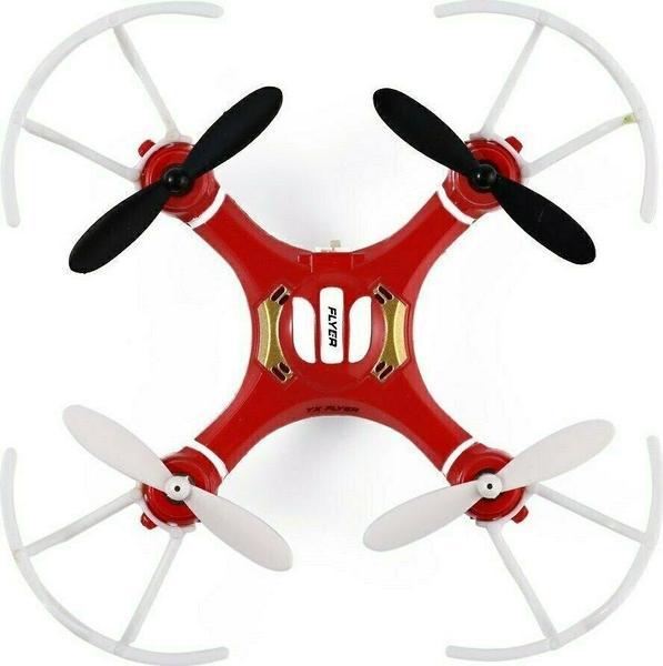 Yu Xiang Flyer 668 - A4 Drone