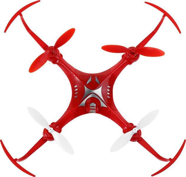 Attop A1 Drone