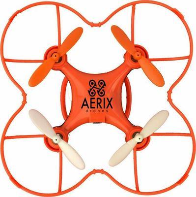 Aerix Drones Nano Drone