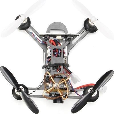 Eachine Tiny QX95 Drone