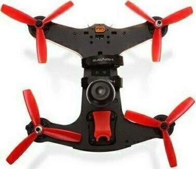 Holybro Shuriken 250 Drone