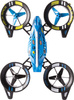 Air Hogs Helix Race Drone top