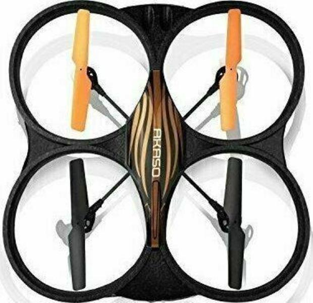 AKASO K88 Drone