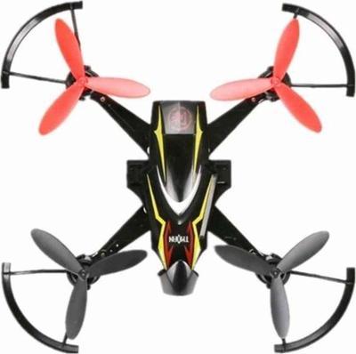 Cheerson CX - 93S Drone
